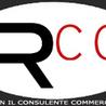 Consulente Commerciale e Professionista Rete Vendita
