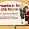 School Library Media Centers