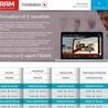 E-Formation, E-Education, école en ligne