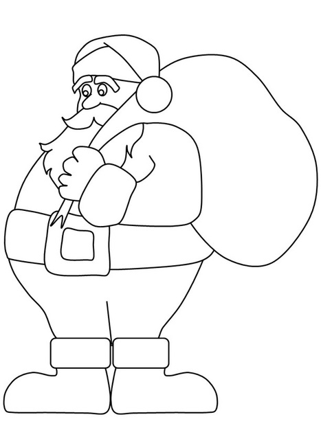 Baby Hello Kitty - image 2 Coloring Page - Free Coloring Pages Online   623x467