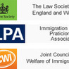 Immigration Solicitors in Wembley