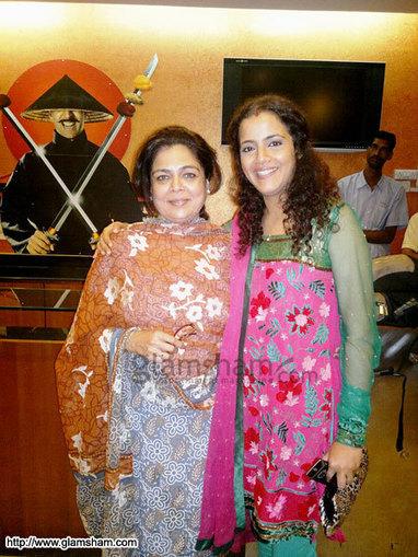 Bas Ek Tamanna in full hd movie download in hindi