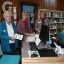 Roll-out of community-run libraries in Dorset | Dorset Newsroom | General library news | Scoop.it