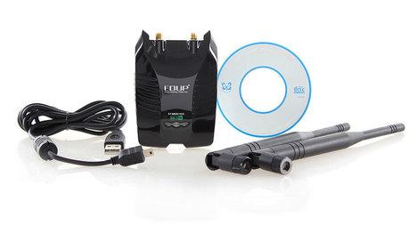 prolink rtl8188s wlan adapter driver