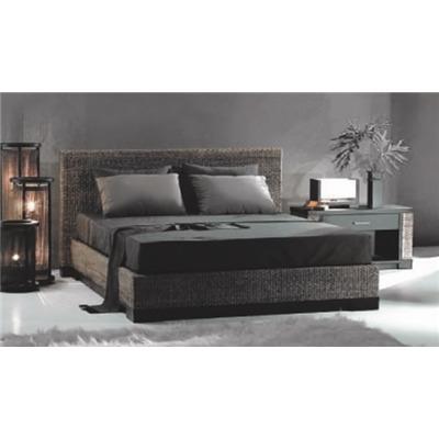 Une source intarissable et naturelle pour vos meubles en rotin et ... | Fauteuil rotin | Scoop.it