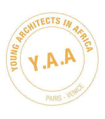 CA-ASI - EXHIBITIONS : Competition Young Architects in Africa   Pralines   Scoop.it