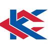KCKCC Online Ed News