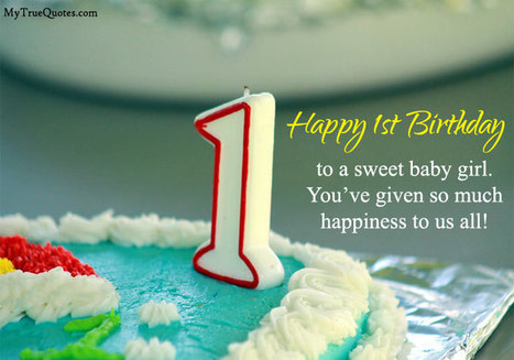 first bday wishes for baby boy in quotes status it