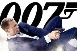 James Bond, 93 ans et descendant de d'Artagnan ! | Rhit Genealogie | Scoop.it