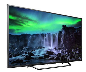 Sony XBR65X810C Review - All Electric Review | Best HDTV Reviews | Scoop.it