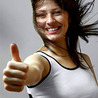 Sport & Life Coaching - Allenamento Mentale