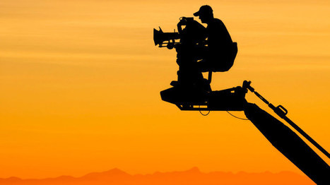 88 Cinematographers Share the Best Professional Advice They've Ever Received   Documentary Landscapes   Scoop.it