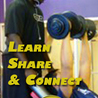 Competitive Gaines:  NV Youth Sports, Fitness & Education