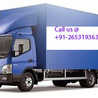 What packers and movers do?