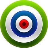 Teer Result Online | Scoop it