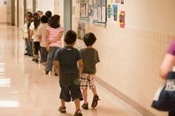 Twelve Days | Responsive Classroom | responsive classroom | Scoop.it