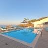 Italian holiday rental accommodation