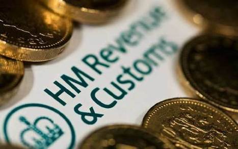 Accountant joins backlash against tax dodge attacks - Telegraph | Accountancy for SMEs | Scoop.it