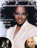GET NOTICED AND PUBLISHED Independent Artist Magazine June/July 2014 PAGE 24 | MALE MODELING TIPS | Scoop.it