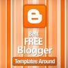 bestbloggercafe