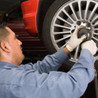 Brandon Tire & Auto Service is a top rated tire shop in Kansas City