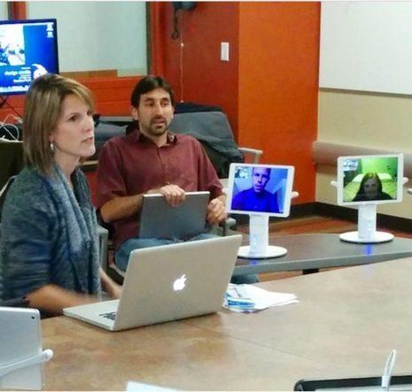 What I learned at Drexel University in National Distance Learning Week | Tony Bates | Ontwerpen en begeleiden van afstandsonderwijs | Scoop.it