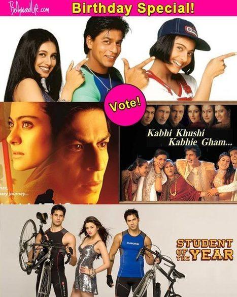The Movie Book Yeh Kaisi Hai Aashiqui