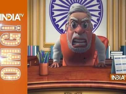full hd songs 1080p hindi Rowdy Rathore 2golkes