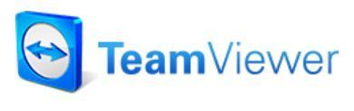TeamViewer | Software libre o gratuito en la red | Scoop.it