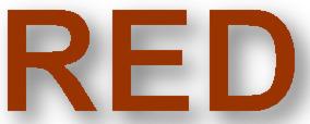 RED. Revista de Educación a Distancia: Número monográfico sobre vídeojuegos y aprendizaje. Aparece el lunes 15 de Octubre.   Educar con las nuevas tecnologías   Scoop.it