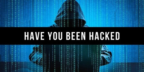 LeakedSource: Website that Shows all the Stolen Passwords - Internetseekho | Latest Tech News and Tips | Scoop.it