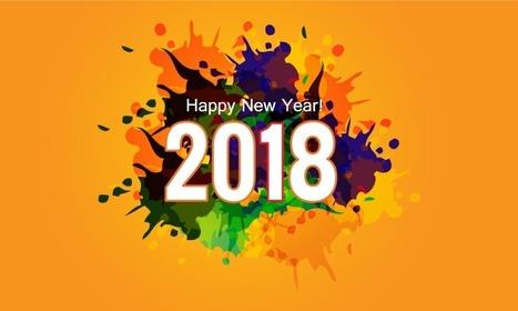 kata kata ucapan selamat tahun baru new year q