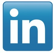 LinkedIn Redesigns Company Pages | SMB Social Media Monitor | Scoop.it