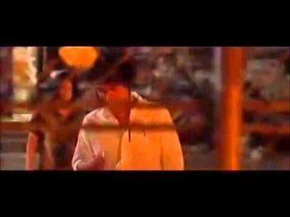 G Kutta Se in hindi dubbed full movie download