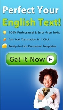 How to Use Paragraph Transitions | Paragraph Transitions in English | World-Leading Language Solutions by WhiteSmoke | SchooL-i-Tecs 101 | Scoop.it