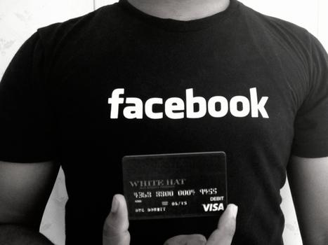 Facebook va lancer automatiquement les publicités vidéo   TV 3.0   Scoop.it