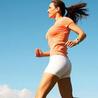 Deporte y nutricion