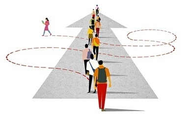 Students: could you be an autodidact? | The Independent Learner | Scoop.it