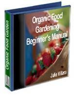 Organic Food Gardening Beginner's Manual : Home and Garden: Roses Vegetables Tomatoes Composting | El español en nuestro rincón del mundo | Scoop.it