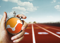 How to get up and running with Google Analytics in six steps   Content Marketing for Businesses   Scoop.it