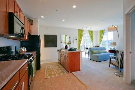 Choice Apartments for Rent in Choice Locations in Philadelphia | 1700 Walnut Apartments Philadelphia | Scoop.it