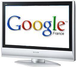 6 tests seo pour evaluer la crawlabilite d un lien par google | Médias et réseaux sociaux | Scoop.it
