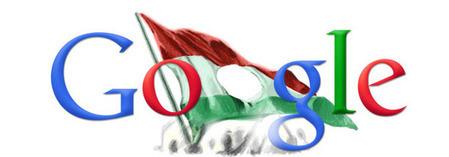 Google Revolution's Profound Implications - Atlantic BT | Startup Revolution | Scoop.it