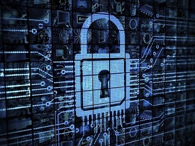 Google Testing Post-Quantum Cryptography For Chrome - InformationWeek | Emerging Media (while dreaming of Paris!) | Scoop.it
