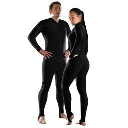 Brand new Lavacore line introduces a completely new category of diving suits | All about water, the oceans, environmental issues | Scoop.it
