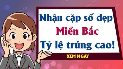 Xsmb Minh Ngọc Sxmb Kqxsmb Kết Quả Xổ Số Miền Bắc Hom Nay Nhanh Nhất Scoop It