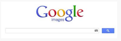 Google IMAGES : Un outil de surveillance pour la CONTREFAÇON de photos | Machines Pensantes | Scoop.it
