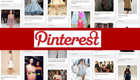 Philly's 10 Best Pinterest Pages | Everything Pinterest | Scoop.it