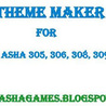thems maker