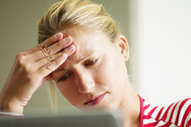 Stress Management: How to Reduce, Prevent, and Cope with Stress | Learning English | Scoop.it